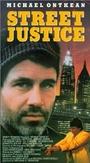 Фільм «Street Justice» (1987)