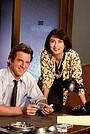 Сериал «Сделка Шэннона» (1990 – 1991)