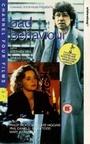 Фильм «Плохое поведение» (1993)