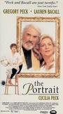 Фільм «Портрет» (1993)