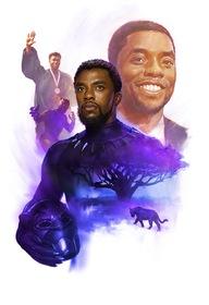 «Чорна пантера 2» — кадри