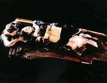 «Титанік» — кадри