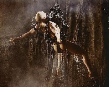 «Матриця» — кадри