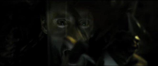 «Морбиус» — кадры