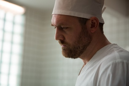 «Доктор Преображенский» — кадры