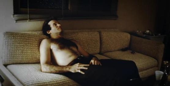 «Робін Вільямс: Зазирни в мою душу» — кадри