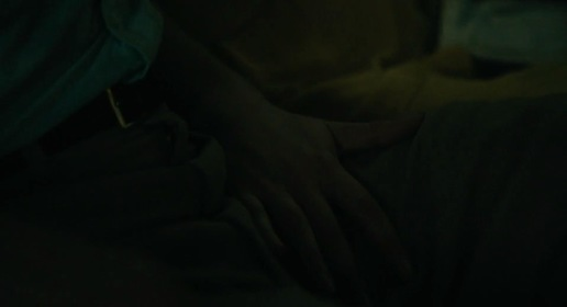 «Ширлі» — кадри