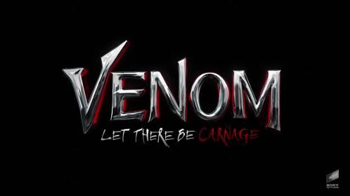 «Веном 2: Карнаж» — кадри