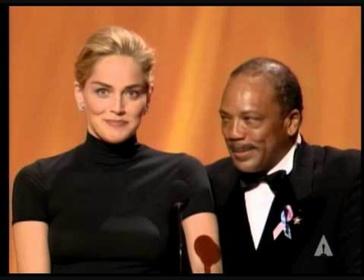 «68-я церемония вручения премии «Оскар»» — кадры