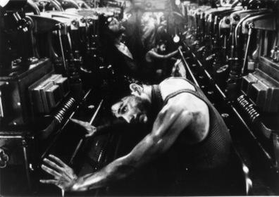 «Подводная лодка» — кадры
