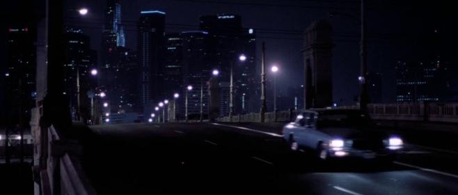 «Коп маніяк 3» — кадри
