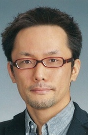 Томохико Ито (Tomohiko Ito)
