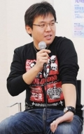 Кэиитиро Кавагути (Keiichirô Kawaguchi)