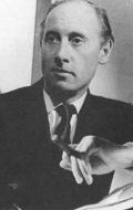 Рой Уорд Бэйкер (Roy Ward Baker)