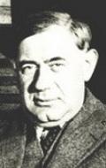 Генрік Галеєн (Хенрик Галеен)