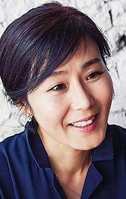 Ли Сон (Sun Lee)