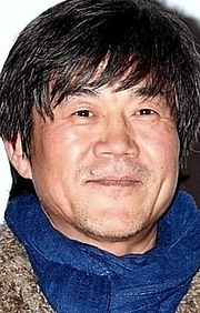 Ли Хён-сын (Hyun-seung Lee)
