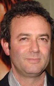Майкл Леманн (Michael Lehmann)