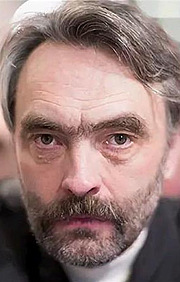 Константин Щекин