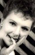Мері Мартін (Mary Martin)