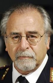 Роберто Нобіле (Roberto Nobile)