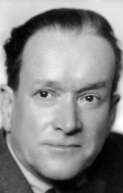 Петро Рєпнін (Петр Репнин)