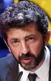 Альберто Родрігес (Alberto Rodríguez)