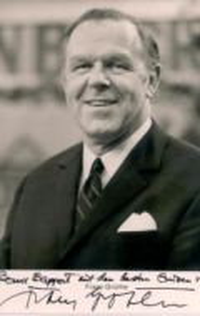 Франц Гроті (Franz Grothe)