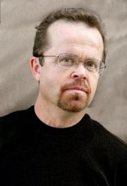 Кевин Томпсон (Kevin Thompson)