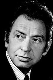 Альфред Форер (Alfred Vohrer)