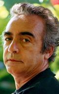 Хуан Хосе Мильяс (Juan José Millás)