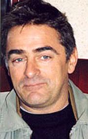 Паскаль Плиссон (Pascal Plisson)