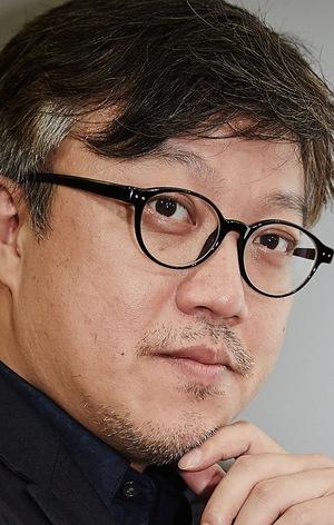 Чхве Дон-хун (Choi Dong-hoon)