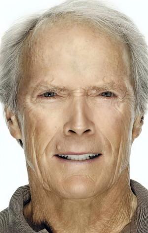 Клінт Іствуд (Clint Eastwood)
