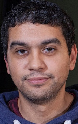 Талал Сельхами (Talal Selhami)