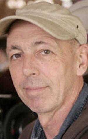Стюарт Драйбёрг (Stuart Dryburgh)