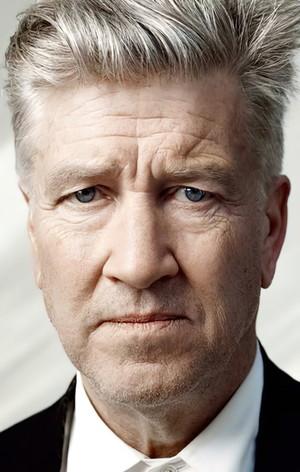 Девід Лінч (David Lynch)