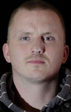 Маттиас Олоф Ейх (Matthias Olof Eich)