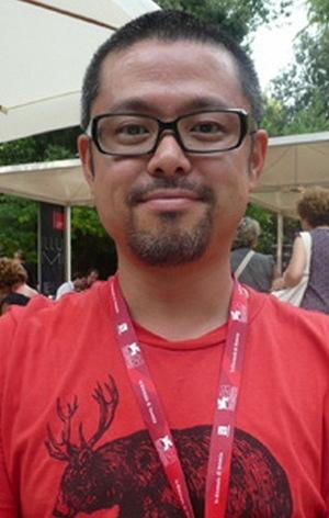 Исаму Хирабаяси (Isamu Hirabayashi)