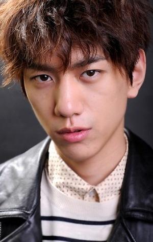 Сон Джун (Jun Sung)