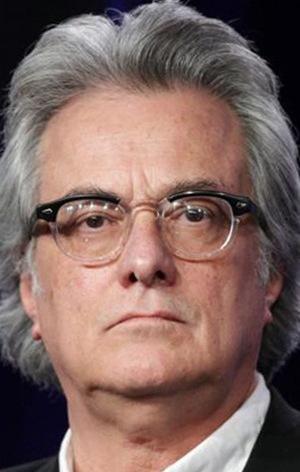 Білл Д'Еліа (Bill D'Elia)