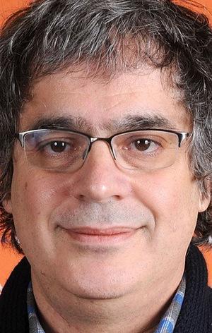 Мігель Артета (Miguel Arteta)