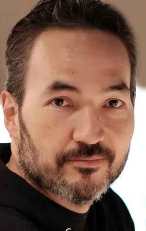 Стив Яблонски (Steve Jablonsky)