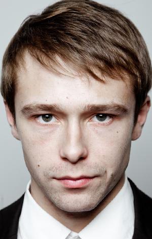 Владимир Верёвочкин