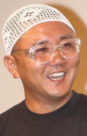 Пэк Чон-ёль (Jong-Yeol Baek)