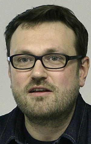 Алексей Лукьянчиков