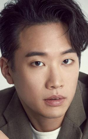 Чон Джэ-иль (Jeong Jae-il)