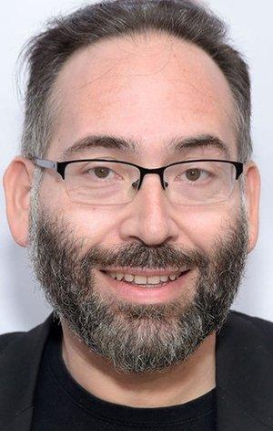 Майк Мендез (Mike Mendez)