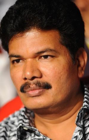 С. Шанкар (S. Shankar)