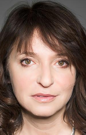 Сюзанна Бир (Susanne Bier)